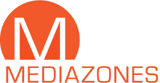 Mediazones Management